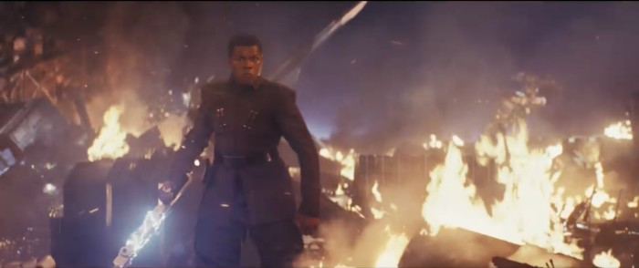 Star Wars The Last Jedi 38