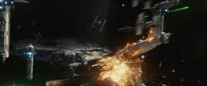 Star Wars The Last Jedi 41
