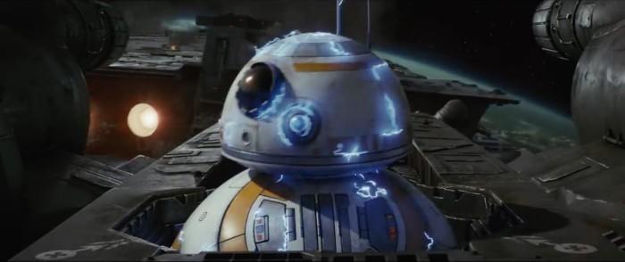 Star Wars The Last Jedi 42