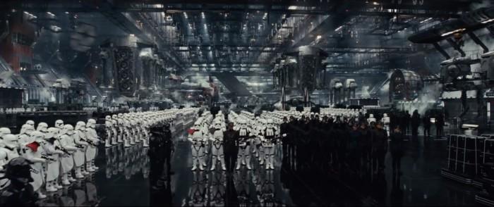 Star Wars The Last Jedi 52