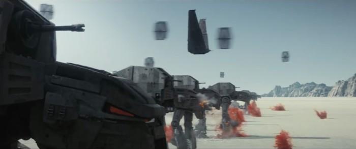Star Wars The Last Jedi 53