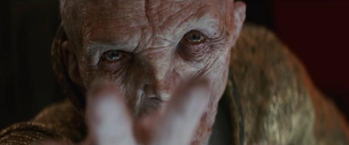Star Wars The Last Jedi 55