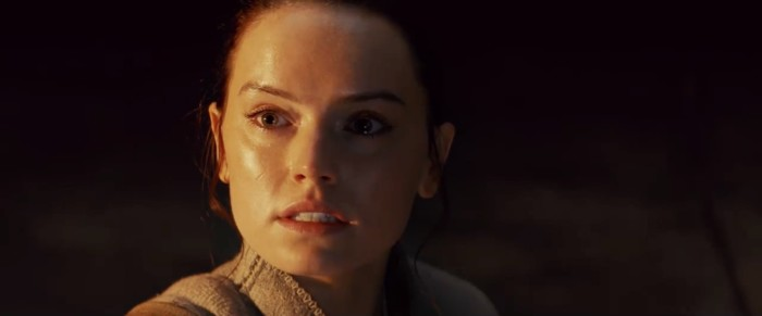 Star Wars The Last Jedi 57