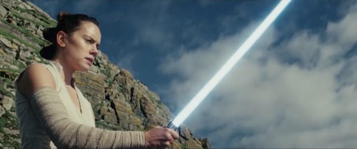 Star Wars The Last Jedi 6