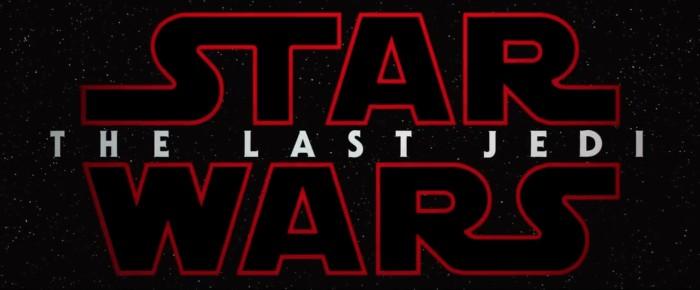 Star Wars The Last Jedi 60