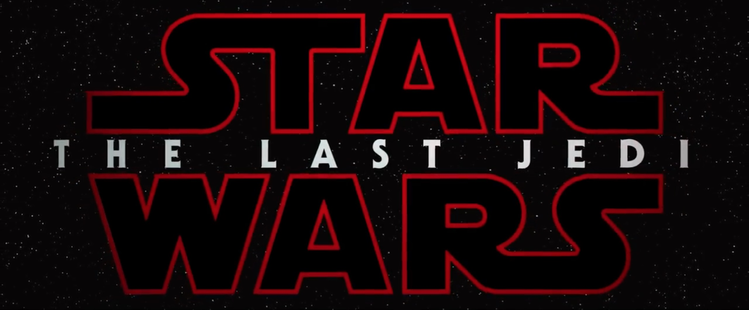 Star Wars The Last Jedi Trailer Breakdown - photo#50