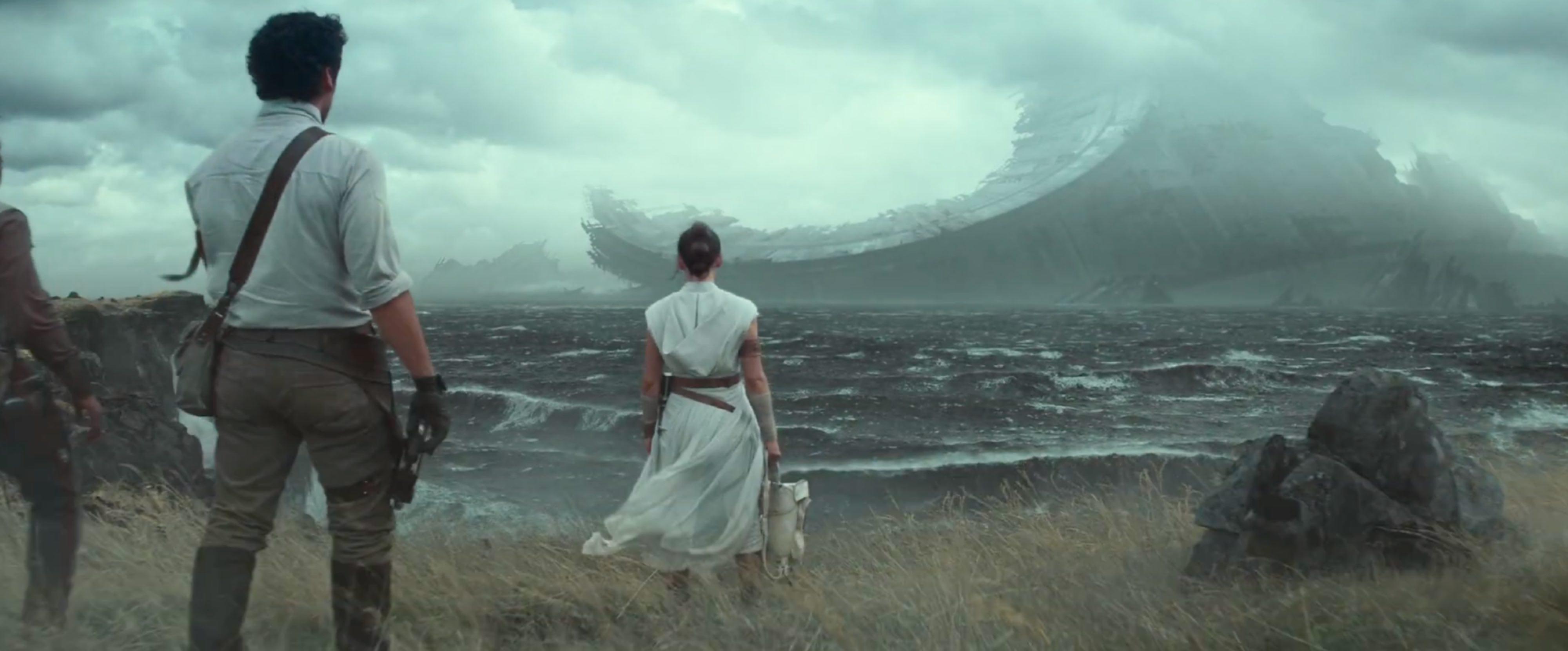 Star-Wars-The-Rise-of-Skywalker-deathsta