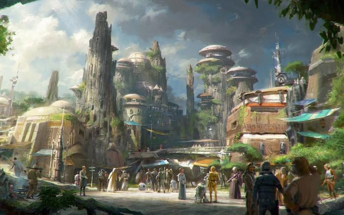 Star_Wars_Park_Disneyland_01_CONCEPT0516