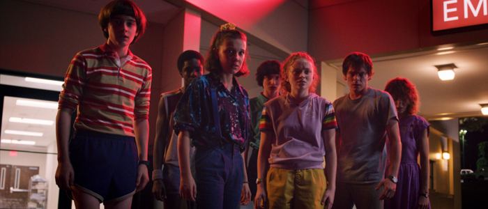 'Stranger Things' Season 3 Seemingly Killed Off Some Major Characters – Here's How They Can Avoid Some Classic Television Pitfalls in Season 4