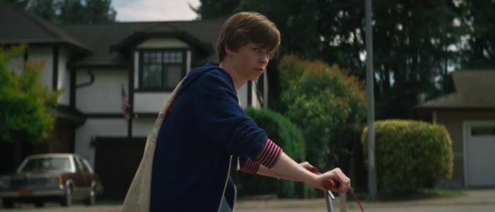 Summer Of 84 Trailer
