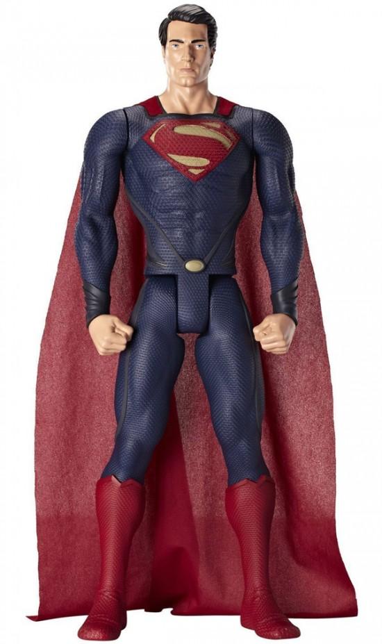 Superman-31-Inch-Action-Figure