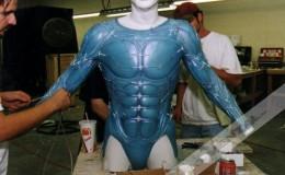 Superman Lives Test 2