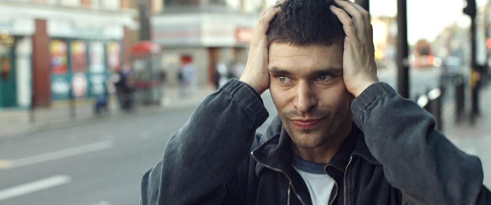 'Surge' Trailer: 'Paddington' Star Ben Whishaw Stuns in the Sundance Darling.jpg