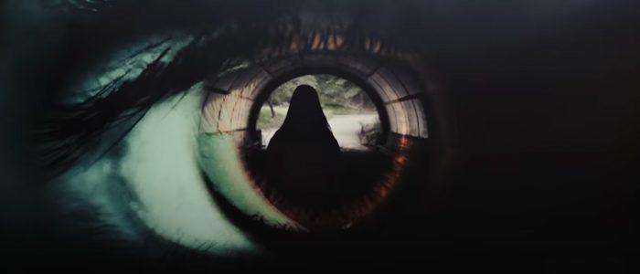 'Surviving Death' Trailer: Netflix Series Explores What Happens After We Die