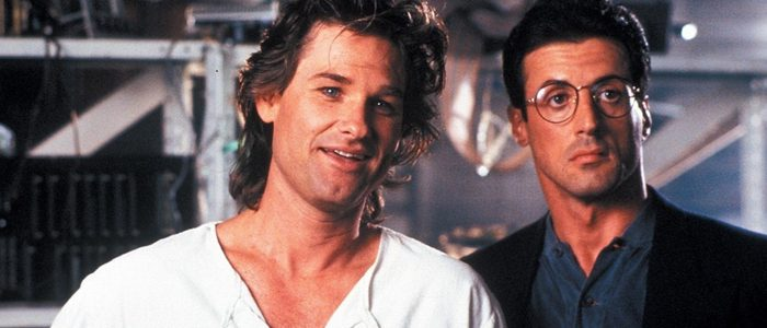 Tango and Cash 2