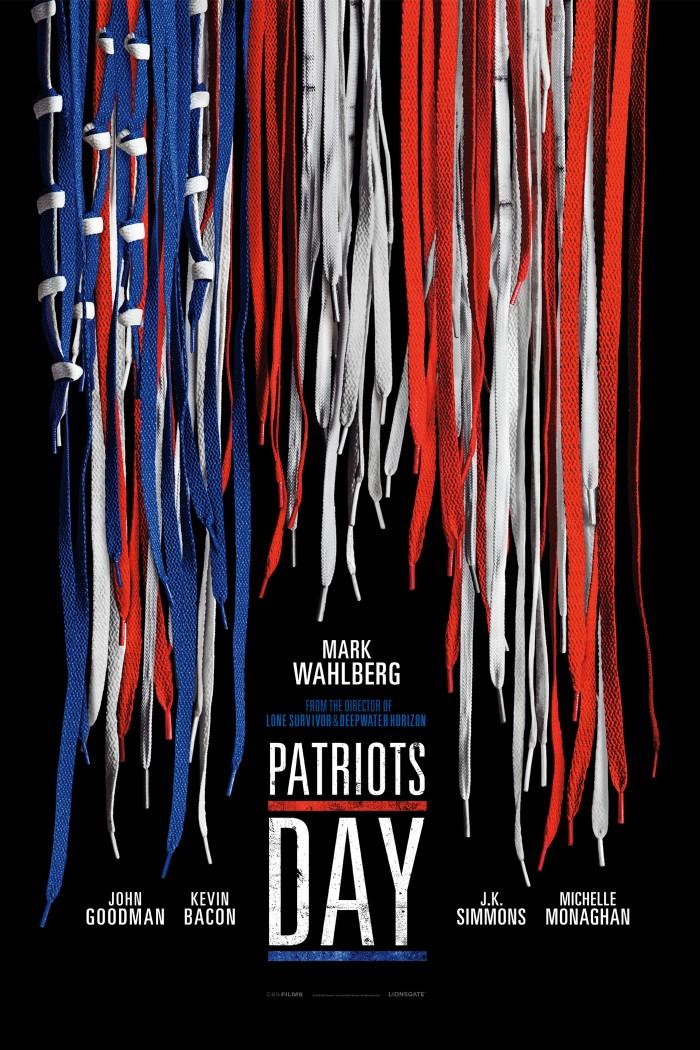 Patriots Day teaser image