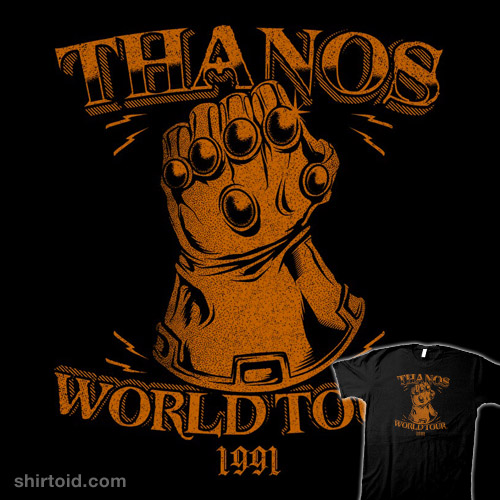 Thanos-World-Tour-1991