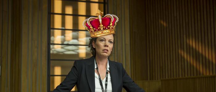 the crown season 3 - photo #17