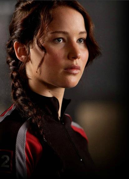 The-Hunger-Games-Jennifer-Lawrence-as-Katniss-Everdeen.jpg