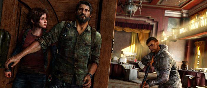 The Last of Us season 1