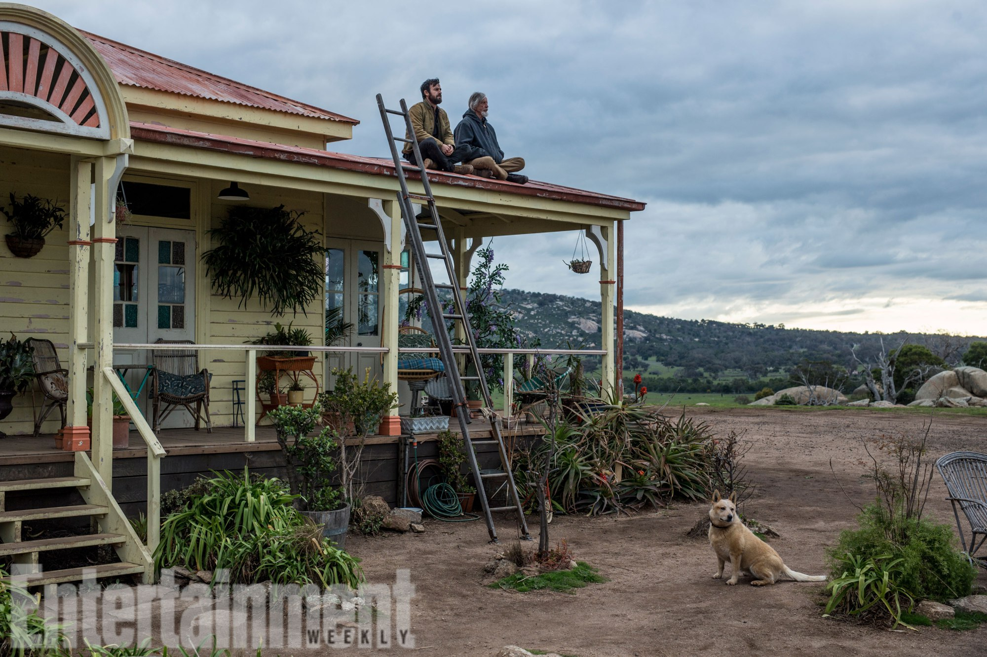 the-leftovers-first-look