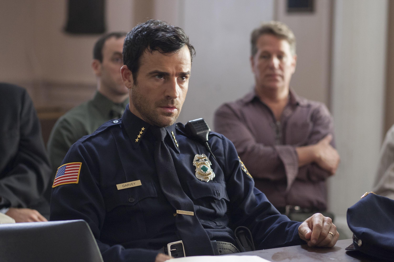 'The Leftovers' Teaser: Damon Lindelof Heads to HBO – /Film