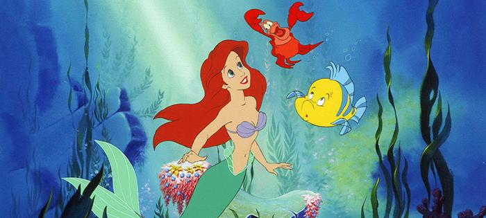 chloë grace moretz drops out of live action little mermaid movie