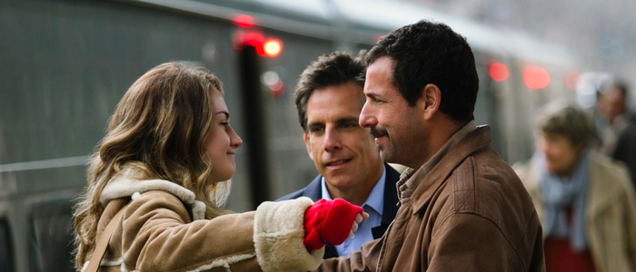 Image result for the meyerowitz stories