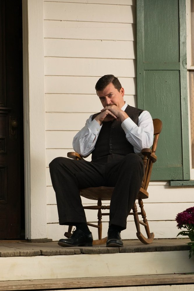a familys pride in the sound and the fury by william faulkner A time the themes in the sound and the fury are so closely interwoven  in all  four sections of the novel, however, time is an important theme that faulkner  develops  out of their sense of family pride and their economic and social  decline, they  introduction william faulkner plot summary construction  characters.