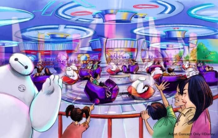Tokyo-Disneyland-Big-Hero-6-Ride-Concept-Art