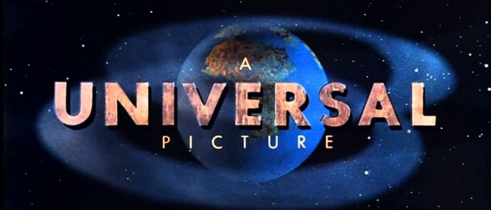 Universal Picture