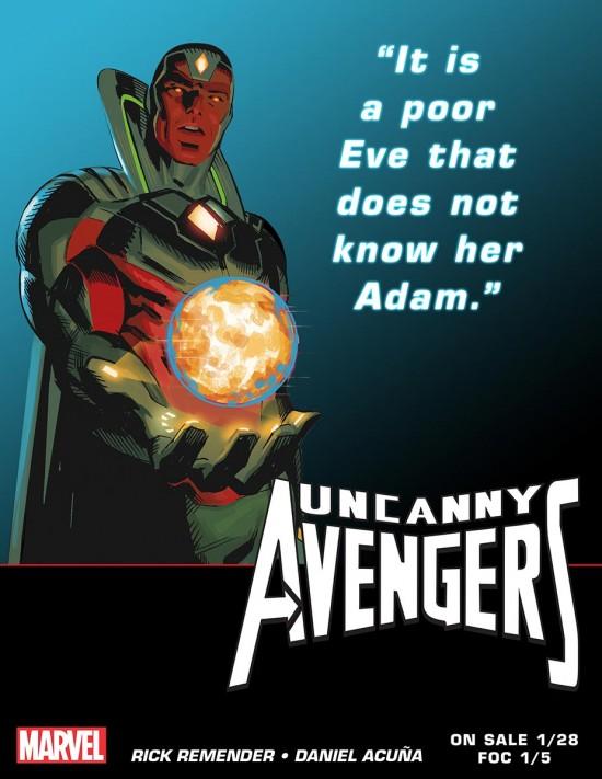 VISION-Uncanny-Avengers
