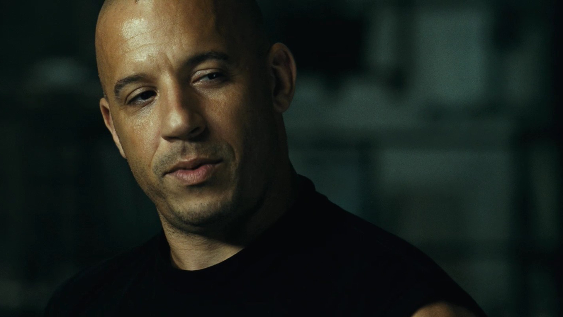 vin diesel will be 'the last witch hunter' for 'the crazies