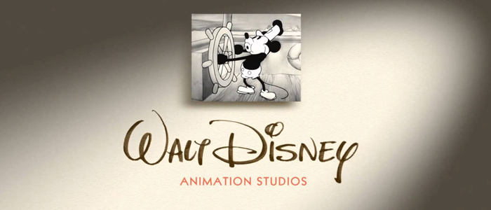 Disney Doesn't Rule Out More Hand-Drawn Animation Movies – /Film