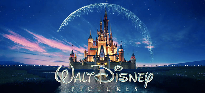 An Open Letter Re The Disney Streaming Service