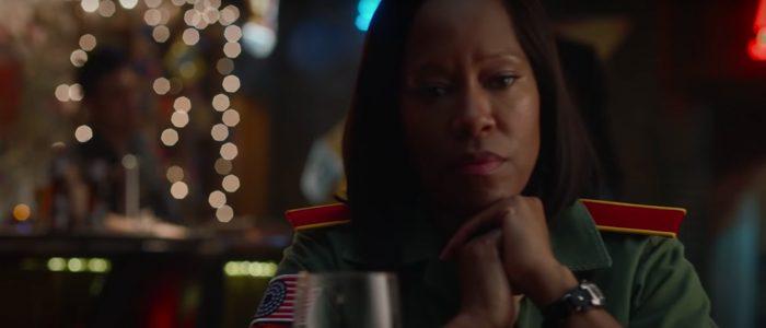 Watchmen episode 8 trailer