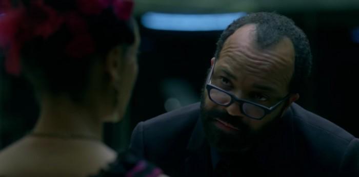 Westworld Episode 9 Trailer
