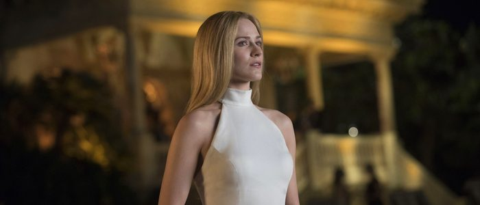 Westworld reunion review
