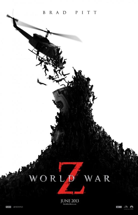 WorldWarZ-Poster