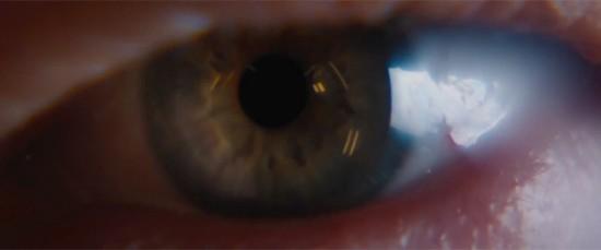 X-Men DOFP trailer breakdown 1