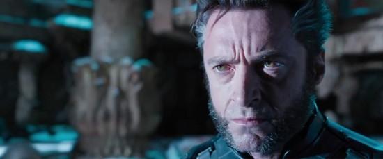 X-Men DOFP trailer breakdown 2