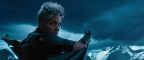 X-Men DOFP trailer breakdown 3