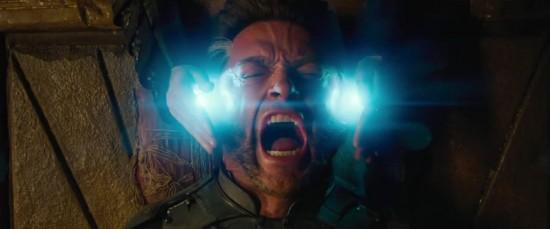 X-Men DOFP trailer breakdown 5
