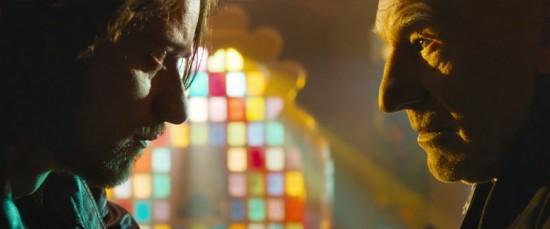 X-Men DOFP trailer breakdown 7