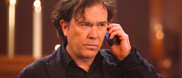 y the last man tv show cast adds timothy hutton film