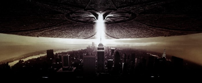 Independence Day Sequel Cast