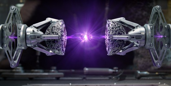 Guardians of the Galaxy infinity gem