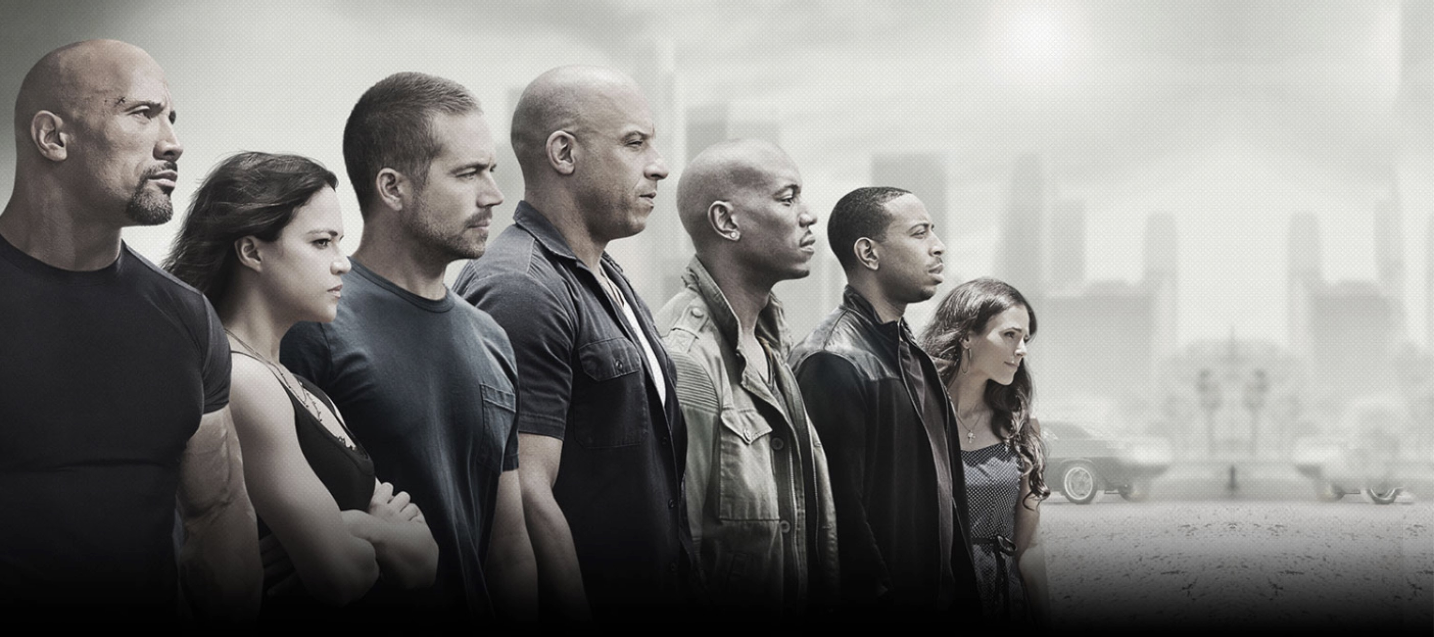 Release date for fast and furious 7 in Australia