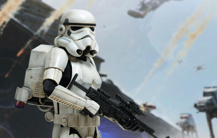 stormtroopers with jetpacks