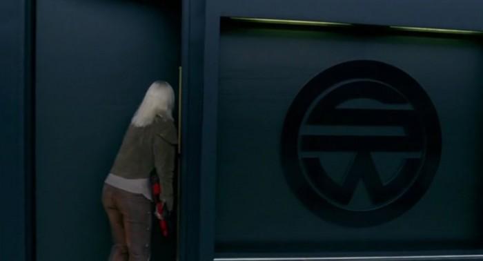 westworld sw door